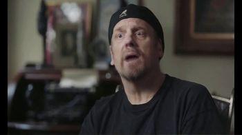 Hulu TV Spot, 'The Amazing Johnathan' - Thumbnail 9