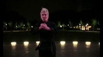 Century Martial Arts Ironman TV Spot, 'The Story Continues' - Thumbnail 2