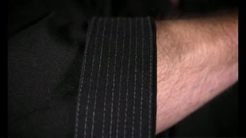 Century Martial Arts Ironman TV Spot, 'The Story Continues' - Thumbnail 4