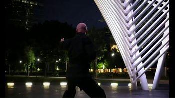 Century Martial Arts Ironman TV Spot, 'The Story Continues' - Thumbnail 5