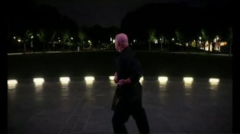 Century Martial Arts Ironman TV Spot, 'The Story Continues' - Thumbnail 6