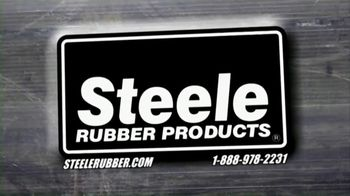 Steele Rubber Products TV Spot, 'Generations' - Thumbnail 9