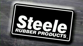 Steele Rubber Products TV Spot, 'Generations'