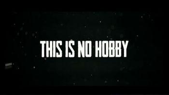 Century Martial Arts TV Spot, 'Way of Life' - Thumbnail 1