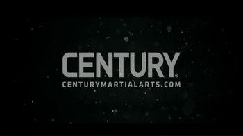 Century Martial Arts TV Spot, 'Way of Life' - Thumbnail 10