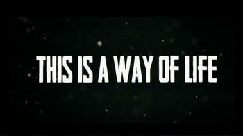 Century Martial Arts TV Spot, 'Way of Life' - Thumbnail 2