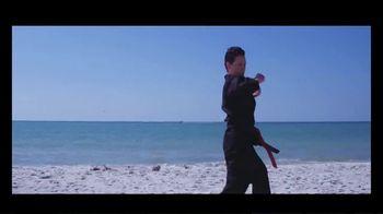 Century Martial Arts TV Spot, 'Way of Life' - Thumbnail 3