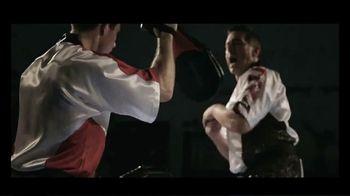 Century Martial Arts TV Spot, 'Way of Life' - Thumbnail 4