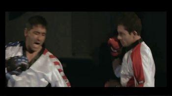 Century Martial Arts TV Spot, 'Way of Life' - Thumbnail 7