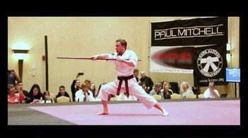 Century Martial Arts TV Spot, 'Way of Life' - Thumbnail 8