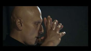 Century Martial Arts TV Spot, 'Way of Life' - Thumbnail 9