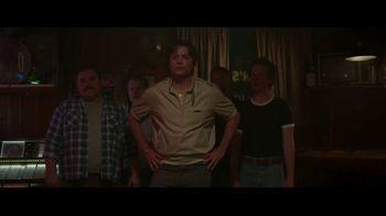 The Kitchen - Alternate Trailer 20