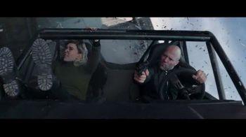Fast & Furious Presents: Hobbs & Shaw - Alternate Trailer 52