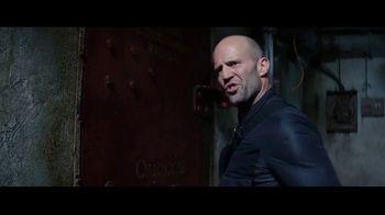 Fast & Furious Presents: Hobbs & Shaw - Alternate Trailer 57