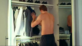 Uomo Sport TV Spot, 'Morning' - Thumbnail 5
