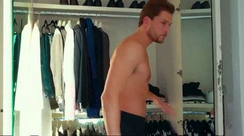 Uomo Sport TV Spot, 'Morning' - Thumbnail 6