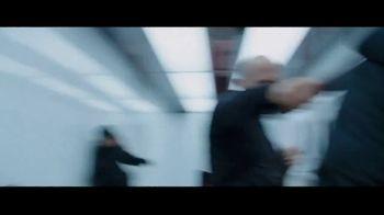 Fast & Furious Presents: Hobbs & Shaw - Alternate Trailer 56