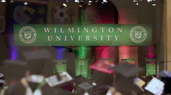 Wilmington University TV Spot, 'Dreams' - Thumbnail 6