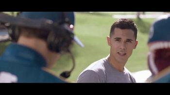 USAA Bank TV Spot, 'Mini Golf'