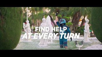 USAA Bank TV Spot, 'Mini Golf' - Thumbnail 9