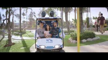 USAA Bank TV Spot, 'Mini Golf' - Thumbnail 7