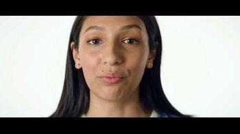 Verizon TV Spot, 'Yousafzai Sisters: Samsung Galaxy S10e' - Thumbnail 7