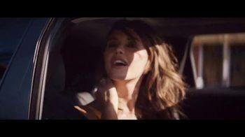 Jeep Evento de Celebración TV Spot, 'Sentimiento de libertad' canción de Natalia Lafourcade [Spanish] [T2] - Thumbnail 2
