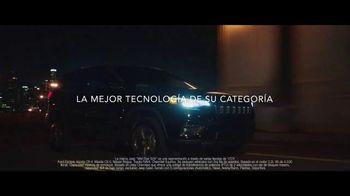 Jeep Evento de Celebración TV Spot, 'Sentimiento de libertad' canción de Natalia Lafourcade [Spanish] [T2] - Thumbnail 6