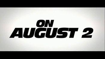 Fast & Furious Presents: Hobbs & Shaw - Alternate Trailer 53