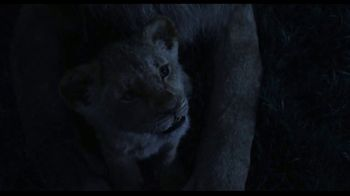The Lion King - Alternate Trailer 96