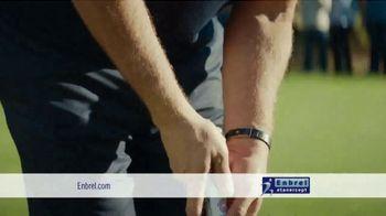 Enbrel TV Spot, 'Flash Forward' Featuring Phil Mickelson - Thumbnail 5