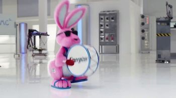 Energizer Ultimate Lithium TV Spot, 'Guinness World Records Announcement' - Thumbnail 3