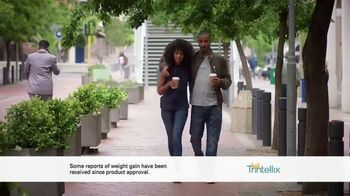 TRINTELLIX TV Spot, 'Time for a Change: Vet' - Thumbnail 5