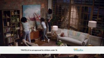 TRINTELLIX TV Spot, 'Time for a Change: Vet' - Thumbnail 6