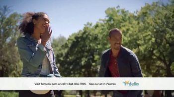TRINTELLIX TV Spot, 'Time for a Change: Vet' - Thumbnail 9