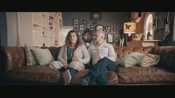 JUUL TV Spot, 'Jon & Kim' - Thumbnail 8