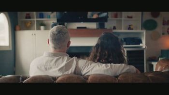 JUUL TV Spot, 'Jon & Kim' - Thumbnail 9