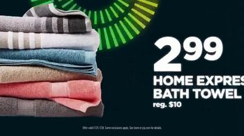 JCPenney Black Friday in July TV Spot, 'Thousands of Deals' - Thumbnail 7