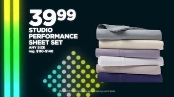 JCPenney Black Friday in July TV Spot, 'Thousands of Deals' - Thumbnail 8