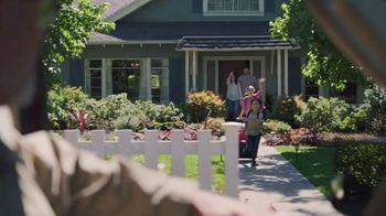 The Home Depot TV Spot, 'Baño nuevo: tocadores' [Spanish] - Thumbnail 1