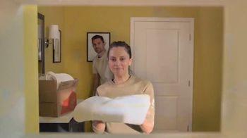 The Home Depot TV Spot, 'Baño nuevo: tocadores' [Spanish] - Thumbnail 8