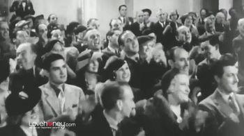 Lovehoney TV Spot, 'A Little Excitement' - Thumbnail 3
