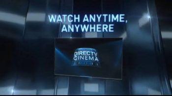 DIRECTV Cinema TV Spot, 'Iron Sky: The Coming Race' - Thumbnail 9
