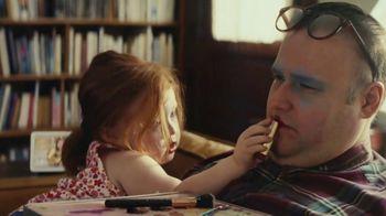 Google Nest Hub TV Spot, 'Get the Door' Song by Valentino