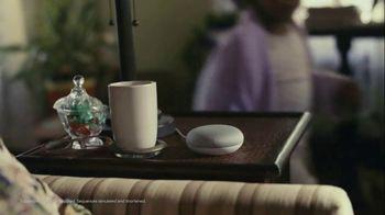 Google Nest TV Spot, 'Home DJ'