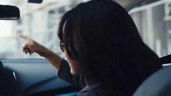 2019 Subaru Crosstrek Hybrid TV Spot, 'Modern Adventure' [T2] - Thumbnail 5
