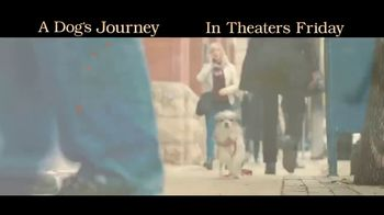 A Dog's Journey - Alternate Trailer 37