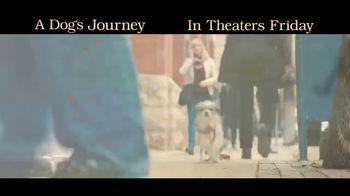 A Dog's Journey - Alternate Trailer 37