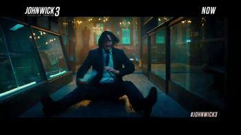 John Wick: Chapter 3 – Parabellum - Alternate Trailer 46