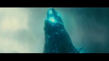 Godzilla: King of the Monsters - Alternate Trailer 29